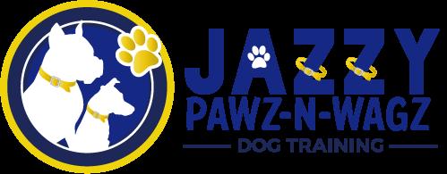 Jazzy Pawz-N-Wagz